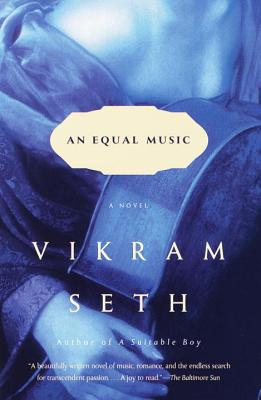 An Equal Music By Seth, Vikram